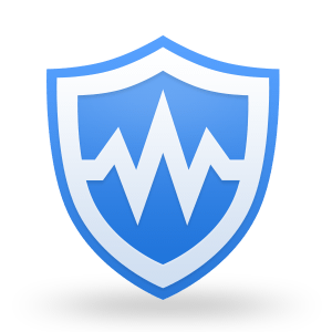 wiseCare365 Icon
